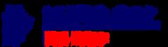 logo_trans_web.png