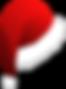 santa-hat-clip-art-at-clker-com-vector-c