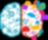clipartwiki.com-thinking-brain-clipart-1