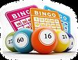 pngfind.com-bingo-png-701942.png