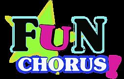 Fun Chorus Logo .png