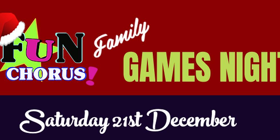 Games Night (1)