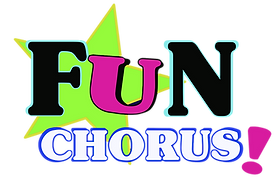 Fun Chorus logo Blue (vec)_clipped_rev_1