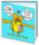 You-Jump-I-Jump-BOOK-ICON-TRANS.png