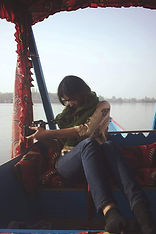 Gurnoor Sethi - Profile (1).jpg
