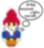 gnome-caption-LowRes.png