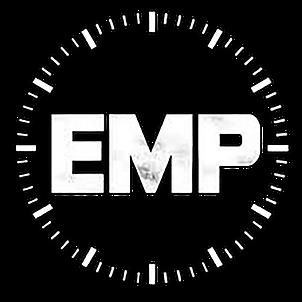 EMP-Logo-Edge.png