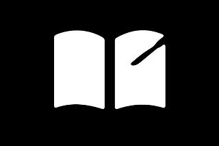 DictionDocLogo-Sharp-Trans.png