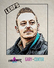 Tree-Streets-Hockey-Card_Gary.2.jpg