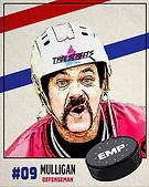 Tree-Streets-Hockey-Card_Mulligan_EMP.jp