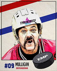Tree-Streets-Hockey-Card_Mulligan_EMP.jp