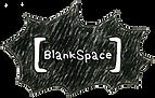 BlankSpace-Logo-Web.png