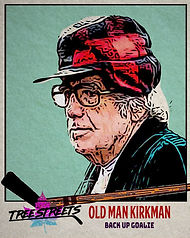 Tree-Streets-Hockey-Card_Kirkman.2.jpg