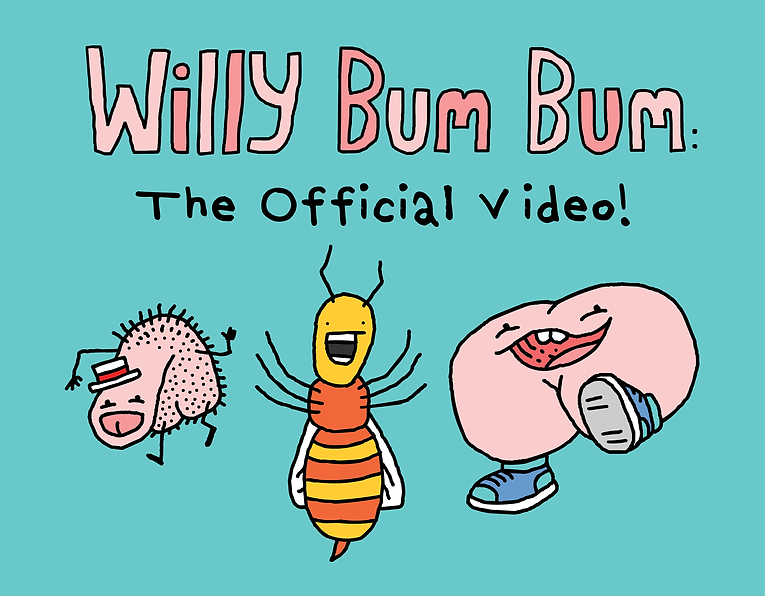 WillyBumBum-OFFICIAL_VIDEO_BANNER.png