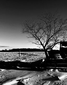 Swathe - Digital Photo - Jeffrey Douglas