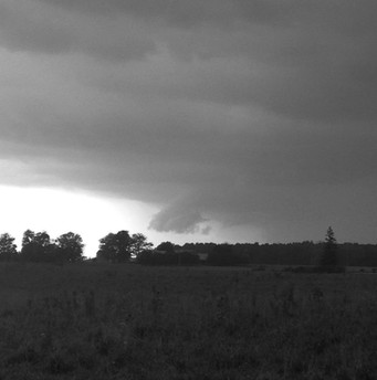 Funnel Cloud One