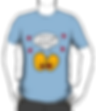 You-Jump_T-Shirt-2.png