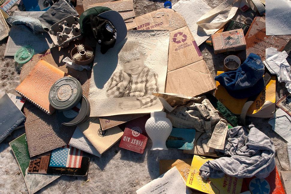 Yellowknife-Dump (5).jpg