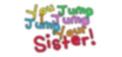 You-Jump-I-Jump-WIX-BANNER.png