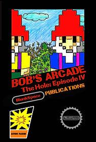 Bobs-Arcade-Cover-Nintendo-Mockup.jpg