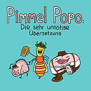 German-WBB-Characters-Ad.jpg