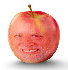 Grundle-Apple.jpg