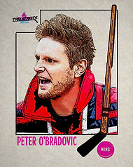 Tree-Streets-Hockey-Card_Pete.2.jpg