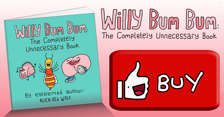 Willy-BB-Book-Ad-BS.png