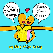 You-Jump-I-Jump-COVER-FRONT-WEB.png