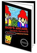 Bobs-Arcade-BOOK-ICON.png