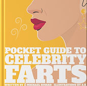 Celebrity-Farts-Book.jpg