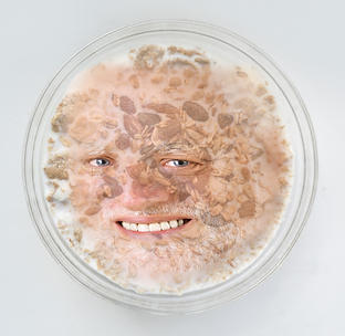 cereal-dick-grundle.png