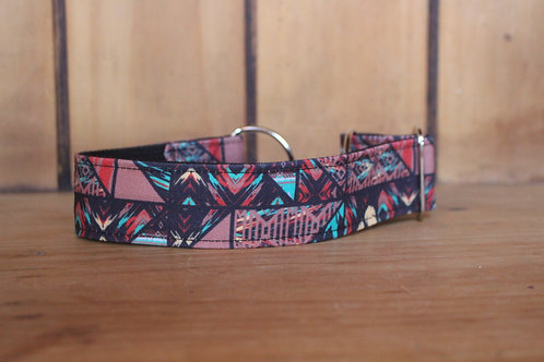 """Med 1.5"""" Chain Martingale"""