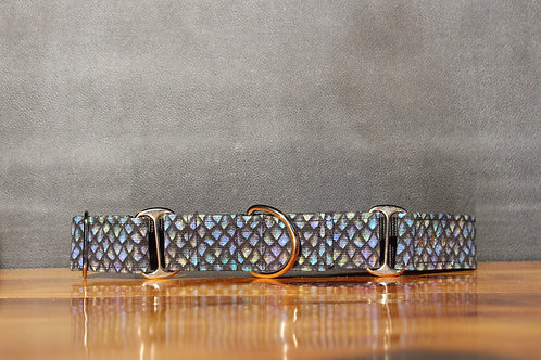 "Large 1.5"" Standard Martingale"