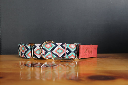 "Med 1.5"" Mix&Match Martingale"