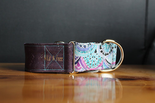 """Med 2"""" Mix&Match Martingale"""
