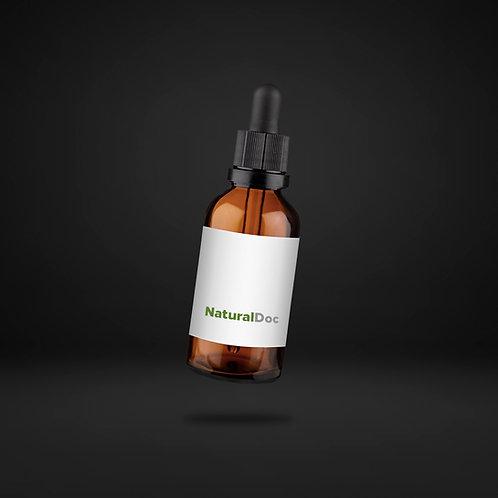 Nutrient Liquid