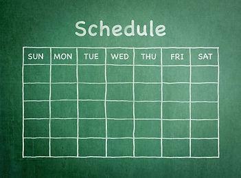 Benefits-of-a-Flexible-Work-Schedule.jpg