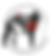 Muay Thai logo.png