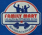 Family mart gym.jpg
