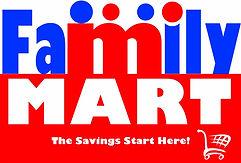 FML Logo (1).jpg