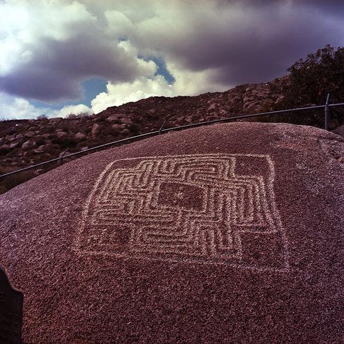 Archeologic 001