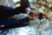 PICT3520.JPG