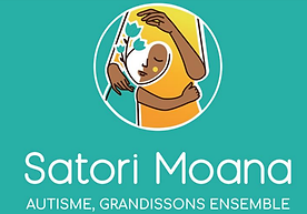 satori moana logo avec texte.png