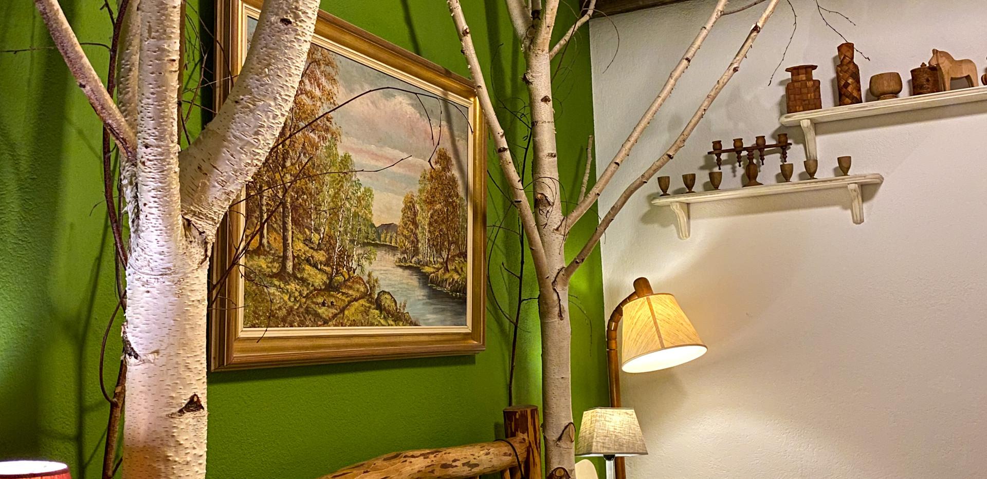 Eco Boutique Hotel