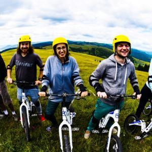 Mountain_Skyver._Горный_картинг._Romania