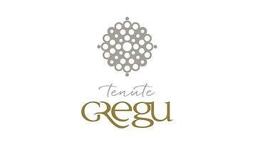 logo_tenute_gregu_le_strade_del_vino_sar