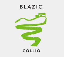 BLAZIC COLLIO WINE FLORIDA
