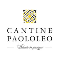 PRIMITIVO FLORIDA PUGLIA WINE