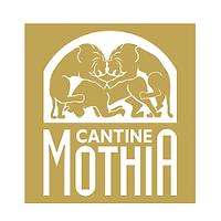 CANTINE MOTHIA FLORIDA WINE